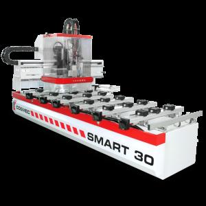 cosmec_smart30