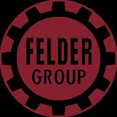 Acessórios Felder